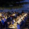 Observatori Fabra: Tres lustros Cenando con las Estrellas