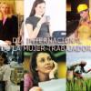 Recomendaciones literarias Día Internacional de la Mujer