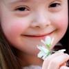El Día del Síndrome de Down se celebra cada 21 de marzo.
