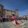 La provincia de Salamanca y su Semana Santa