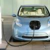 El auge de la venta de automóviles y los avances tecnológicos