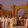Cuatro siglos de sobrecogedora Passió d'Esparraguera