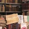 Madrid 41 Feria del Libro Antiguo y de Ocasión