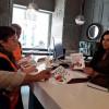 Telefónica lanza la campaña 'Dominó' para ayudar a frenar el ciberacoso