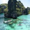 Lánzate a la aventura en Filipinas