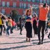 El video Flamenco Madrid gana 17 premios internacionales