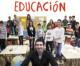 LA NUEVA EDUCACION : CESAR BONA , PLAZA & JANES EDITORES, 2015