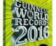 GUINNESS WORLD RECORDS 2016 (En papel) VV.AA. , PLANETA, 2015