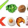 Dieta para bajar Trigliceridos