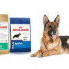 Pienso Royal Canin Maxi Adult