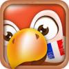 """""""Aprende francés"""""""