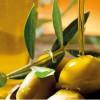 La salsa mahonesa, un legado de la gastronomía menorquina