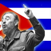 Muere el líder cubano Fidel Castro a los 90 años