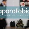 Fundéu BBVA presenta la palabra del año 2017
