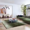 Home Staging, qué es y cómo puede ayudarte a vender un piso