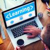 El auge de la formación online: ventajas