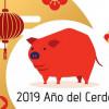 Horóscopo Chino 2019: El Cerdo