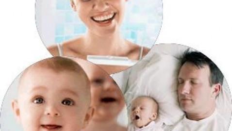 3 de agosto Día de la Planificación Familiar