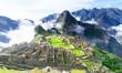 Tres lugares históricos fascinantes que no te debes perder