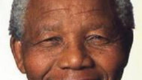18 de Julio Día Internacional de Nelson Mandela