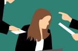 Acoso laboral y qué hacer en caso de ser víctima