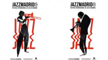 Festival Internacional de Jazz de Madrid 2019