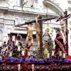 CADIZ – Cultura, historia y tradición e historia se unen en su singular Semana Santa