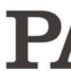Titulares EL PAIS