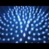 ¿Por qué es tan famosa la secuencia Fibonacci?