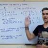 Documental BBC: Sin miedo a las matemáticas