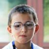 Cómo motivar a un niño superdotado