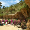 Premios Travellers' Choice de TripAdvisor. – Los 10 mejores parques: España