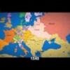 El mejor ayudante de los profesores de historia europea