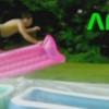America's Funniest Videos: