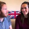 Diálogos en inglés – Entrevistas de trabajo