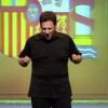 Carlos Latre – Yes We Spain