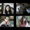 Cómo hacer una videoconferencia gratuita por Navidad