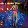 The Making of the Victoria's Secret Fashion Show 2015 Full Part
