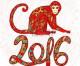 Horóscopo Chino 2016, Año del Mono de Fuego