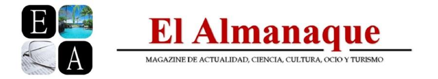El Almanaque