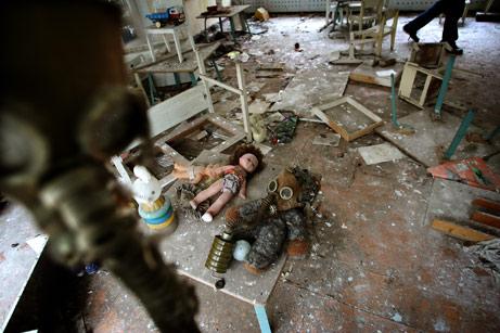 chernobyl_abre_al_publico